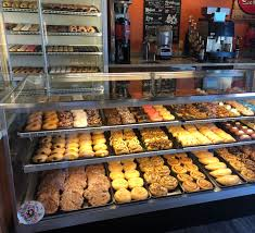 Sioux falls is also a healthcare hub for a large region of south dakota, iowa and minnesota. New Doughnut Shop To Open In Sioux Falls Siouxfalls Business
