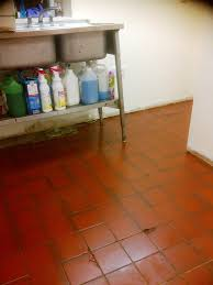 Tile For Restaurant Kitchen Floors Floor Maintenance Tile Doctor Cleaning Service Business