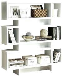 office bookshelf design. Modern Bookshelf Designs Bookcase Office White For Living Room Or Design