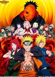 Xem Phim Naruto: Shippuuden Movie 6 - Road to Ninja