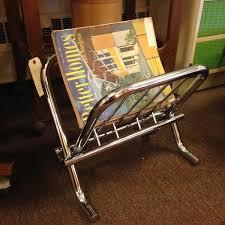 RETRO WAREHOUSE RAMBLE MARKET Impressive Retro Design Furniture