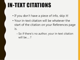creating an essay using apa 12 13 23 in text citations