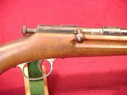 garden gun. 4472361.jpg Garden Gun L