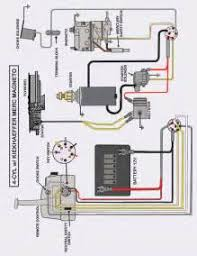 wiring diagram for 115 mercury outboard motor images mercury 115 hp mercury outboard motor wiring diagram motor