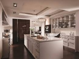Glass Kitchen Cabinet Handles Unique Of Kitchen Cabinet Hardware Full Hd La Amys Office