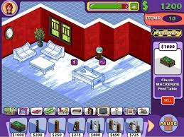 interior home design games. Home Interior Design Games Amazing N Game 002 7 Photos