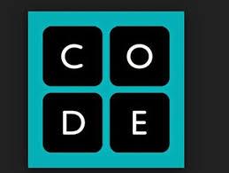 Resultado de imagen de code
