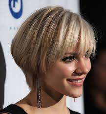 Trending Cute Hairstyles For Girls With Short Hair Hairstyle For