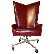 wooden swivel desk chair. Full Size Of Chair:fabulous Wood And Leather Office Chair Cool Red Desk Wooden Swivel E