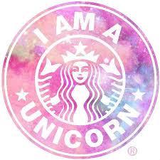 starbucks logo tumblr. Wonderful Logo Rsultat De Recherche Du0027images Pour  On Starbucks Logo Tumblr