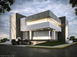 Small Picture JC House contemporary house design Architectural Concepts