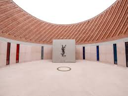 Diana Sieff Interior Design