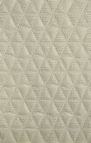foglizzo perforated leather