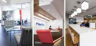 free office design software. Paypal Ebay Software Development Office Interiors Design Free S
