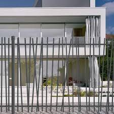 inexpensive fence styles. Plain Inexpensive 20 Cheap Garden Fencing Ideas  Fences For Inexpensive Fence Styles R