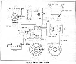gauge wiring diagram mf 35 ~ wiring diagram portal ~ \u2022 MF 1155 genuine massey ferguson 165 wiring diagram 35 and mf releaseganji net rh releaseganji net massey ferguson 35 parts diagram massey ferguson generator wiring