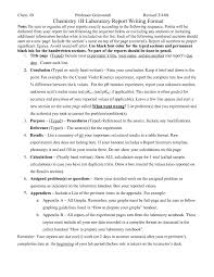 examples of resumes cover letter template for toefl essay 87 enchanting examples of writing samples resumes