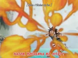 ♪♪ Ficha Kisho Kamuri ♪♪ Images?q=tbn:ANd9GcS41F57ztOFZVikrde9uzvDnwg5IowmbjTOc6lfLqzbcau0edal
