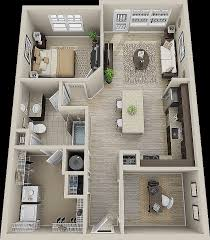 1 Bedroom Apartments Chicago Of Modern House Elegant 50 E U201c1u201d Bedroom  Apartment House