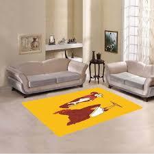 32 new cat carpet pics