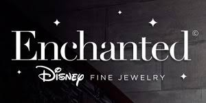 the enchanted disney collection enchanted disney fine jewelry collection