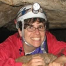 Priscilla CRAWFORD | Conservation Biologist | Ph.D. Ecology and  Biogeography | University of Oklahoma, OK | ou | Oklahoma Biological Survey