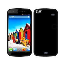 Case Creation Micromax Doodle 2 A240 ...