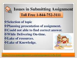assignment expert dial toll