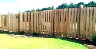 wood picket fence panels. Lowes Fencing Panels Split Rail Fence Picket Panel  Simple Ideas Shadow Box Exquisite Wood Wood Picket Fence Panels