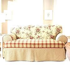 stretch t cushion sofa slipcover e6638 black sofa slipcover t cushion couch slipcovers stretch sensations optic stretch t cushion sofa slipcover