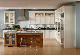 creative design kitchen maid cabinets kraftmaid cabinet s classy 14 kraft