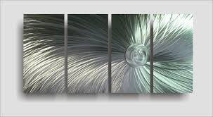 well known wall art modern large wall art abstract wall art design s pertaining to previous photo abstract metal wall art australia on modern metal wall art australia with showing photos of abstract metal wall art australia view 10 of 15