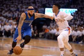 the mavericks biggest weakness is playmaking here s how they ll our roundtable agrees that ball handling and playmaking is dallas biggest weakness headed into this season there are some fixes but it come at the