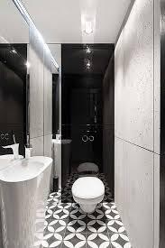 Bathroom Flooring : Black And White Bathroom Vinyl Flooring ...