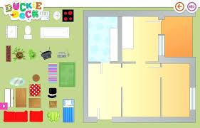 home design games free stirring designing home games interior