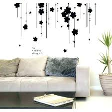 stickers wall decor bedroom wall art stickers wall decor stickers for living room outstanding living room wall decor stickers wall decor stickers for baby