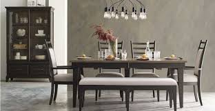 Dining Room Furniture | Becker Furniture World | Twin Cities ...