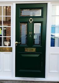 green front doorsSusan Author at Front Door Freak