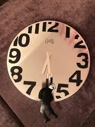 Обзор от покупателя на <b>Настенные часы Tomas Stern</b> 4012S ...