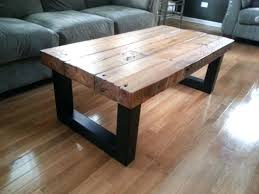 interesting coffee table base ideas custom wood legs choice image decoration collections metal bench rustic diy glass