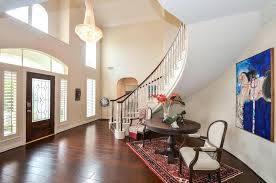 2 story foyer chandelier image of size entryway lighting