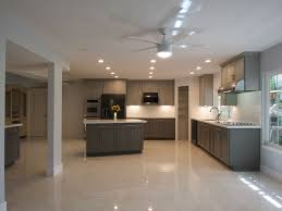 anaheim hills kitchen remo images on kitchen contractors orange county kitchen remodeling