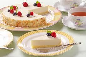 「ケーキ 画像 素材 イラスト」の画像検索結果