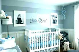 nursery decorating ideas ideas for nursery decor baby nursery ideas for baby nursery room boy themes