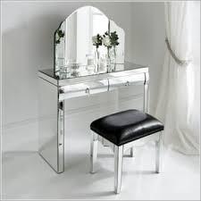Modern mirrored furniture Silver Mirrored Bedroom Furniture Is Cool Mirrored Furniture In Bedroom Is Cool Glass Mirror Drawers Is Cool Mideastercom Mirrored Bedroom Furniture Is Cool Mirrored Furniture In Bedroom Is