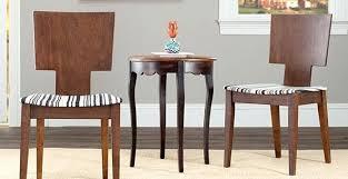 furniture denver co dining room furniture co mesmerizing inspiration vertical priority c furniture south broadway