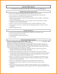 Resume For Office Assistant 100 sample resumes for office assistant azzurra castle grenada 15