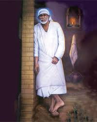 Image result for images of shirdi sai baba standing