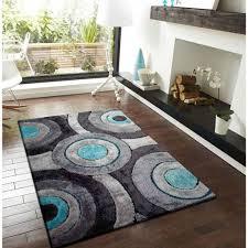 select turquoise and gray area rug great ikea area rugs amrmoto com turquoise and gray area rug amrmoto com