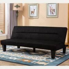 office futon. Futon Office Design #5 Best Guest Room.office.futon. Pictures Collection